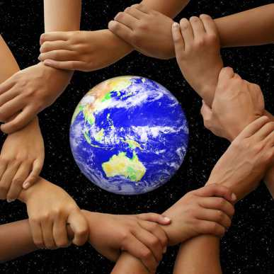 community_hands_and_earth (1)